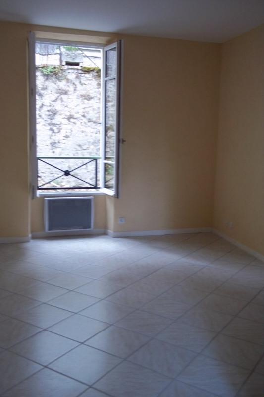 Vente immeuble Montigny-sur-loing 231000€ - Photo 6
