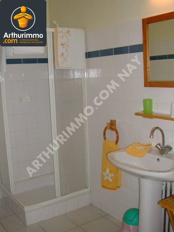 Location appartement Bordes 370€ CC - Photo 4
