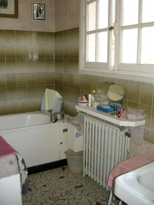 Sale house / villa Blonville sur mer 349000€ - Picture 5