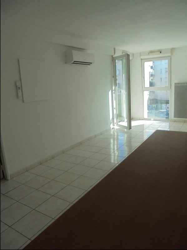 Vente appartement Perpignan 99000€ - Photo 3
