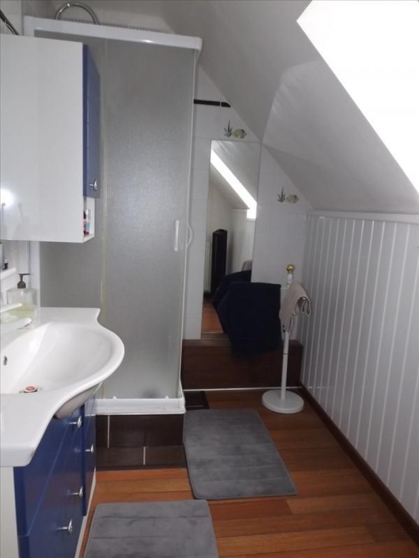 Sale house / villa Senlis 399000€ - Picture 8