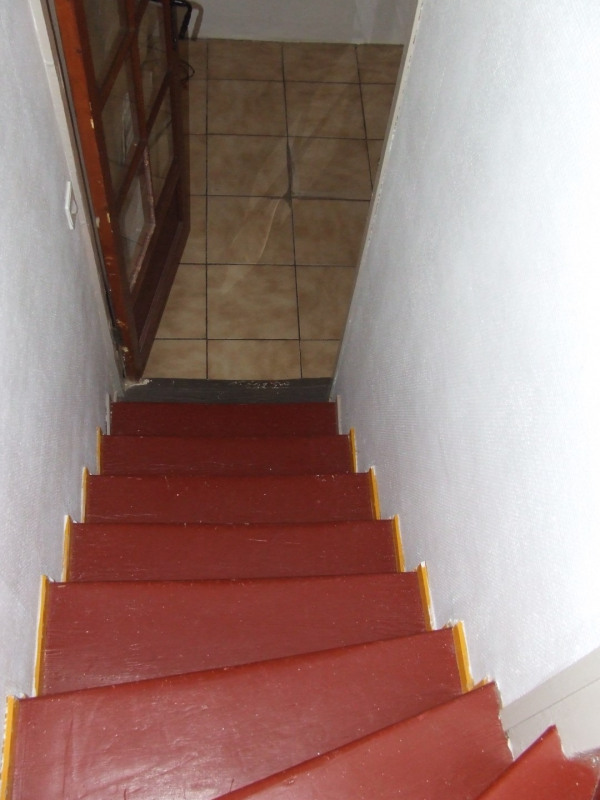 Vente maison / villa Le petit quevilly 87000€ - Photo 11