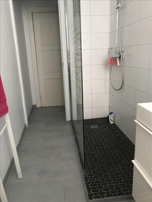 Sale apartment Mulhouse 286000€ - Picture 8
