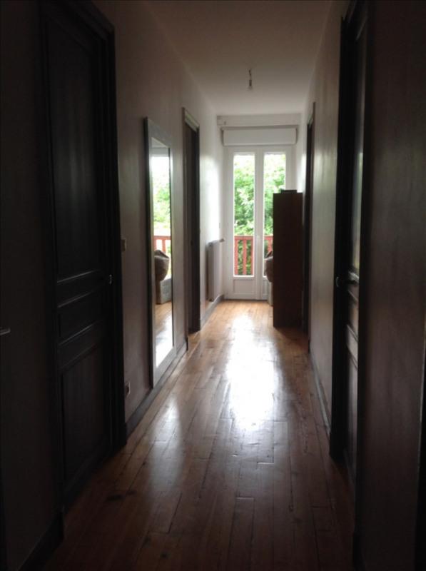Sale house / villa Cambo les bains 420000€ - Picture 7