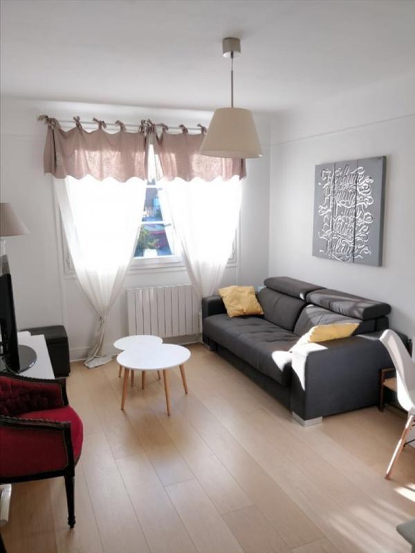 Vendita appartamento Houilles 315600€ - Fotografia 1