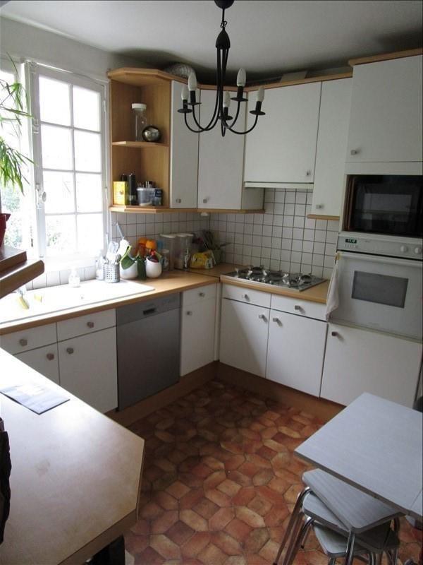 Vente maison / villa Deuil la barre 322000€ - Photo 3