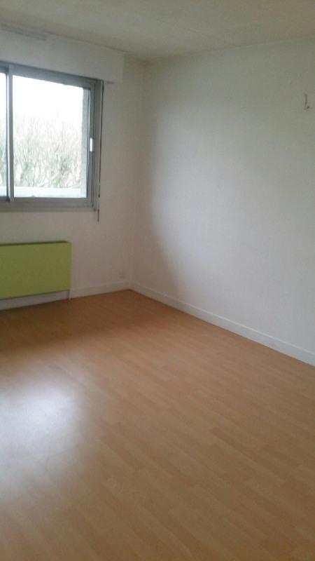 Affitto appartamento Montreuil 1000€ CC - Fotografia 4
