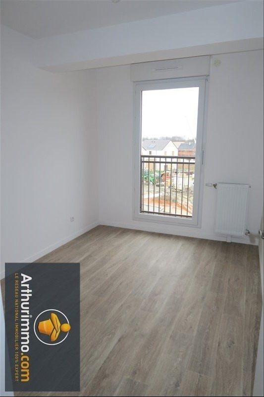 Location appartement Vert st denis 839€ CC - Photo 4