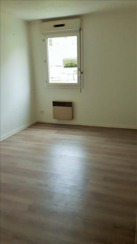 Sale apartment Dijon 80000€ - Picture 5