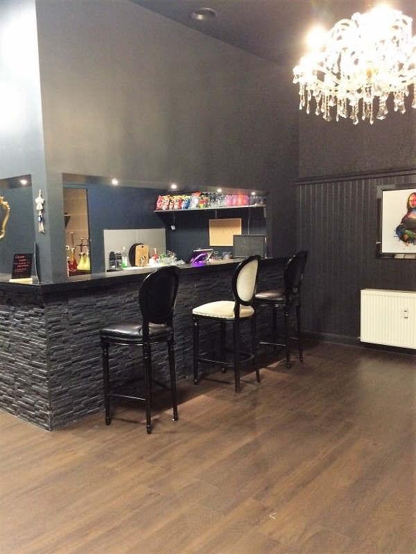 Commercial property sale shop Haguenau 245000€ - Picture 2