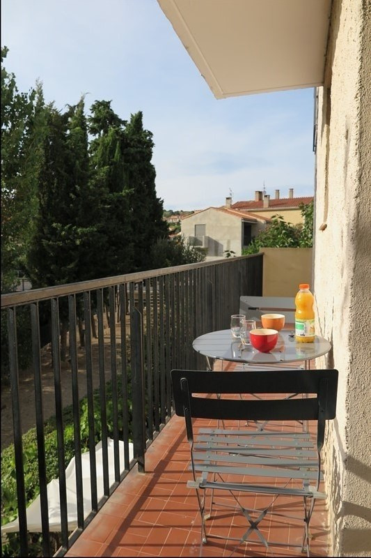 Vente appartement Collioure 222 000€ - Photo 5