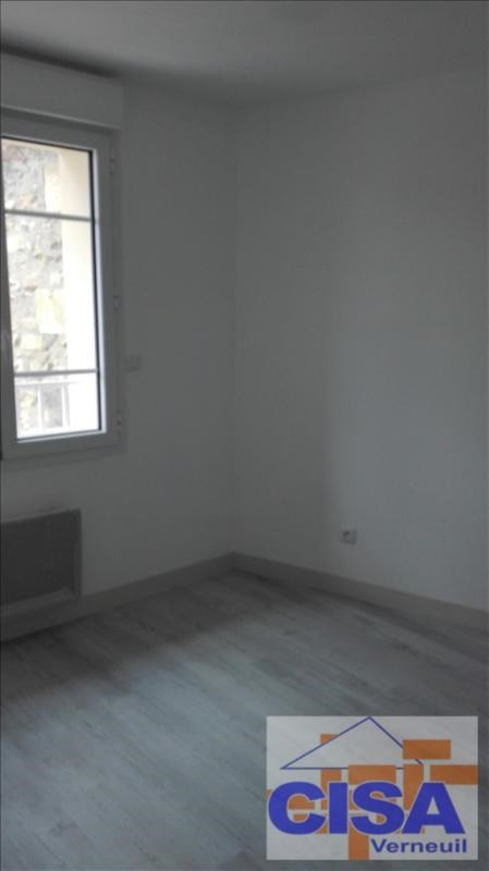 Location appartement Villers st paul 670€ CC - Photo 2