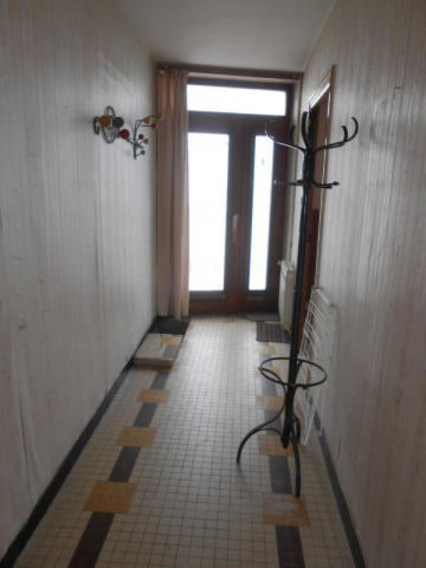 Vente maison / villa Nere 75600€ - Photo 5