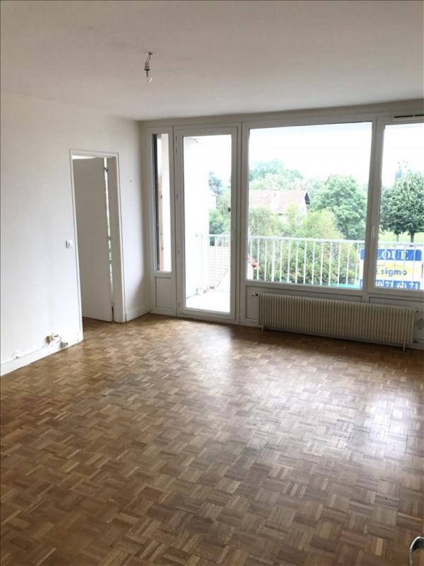 Rental apartment Chatou 1175€ CC - Picture 3