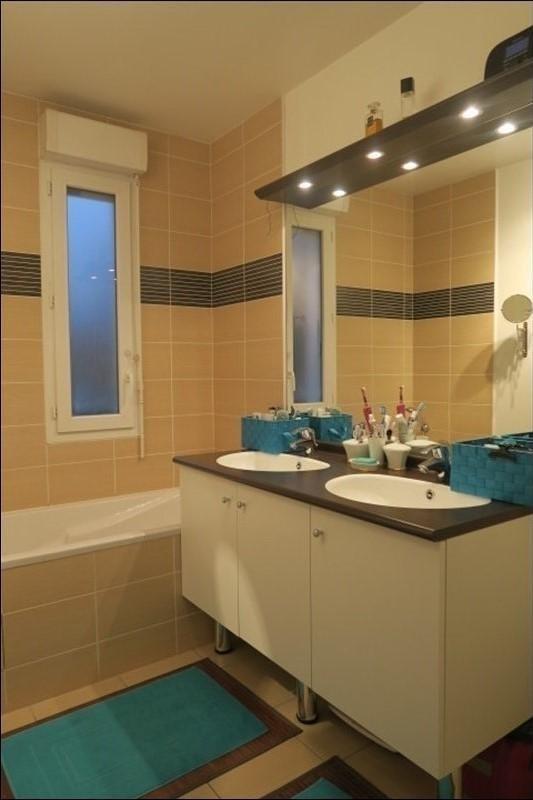 Vente appartement Morsang sur orge 294000€ - Photo 4