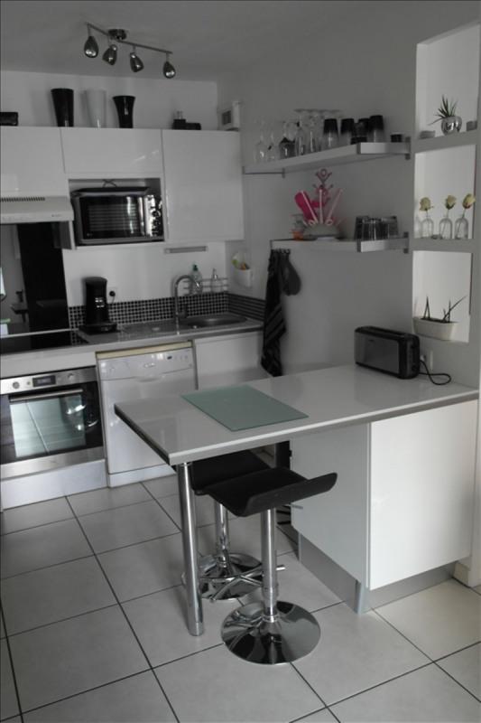 Alquiler  apartamento Hendaye 630€ CC - Fotografía 4