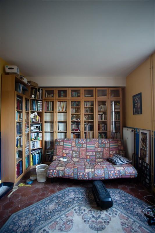 Sale house / villa Chartres 242000€ - Picture 7