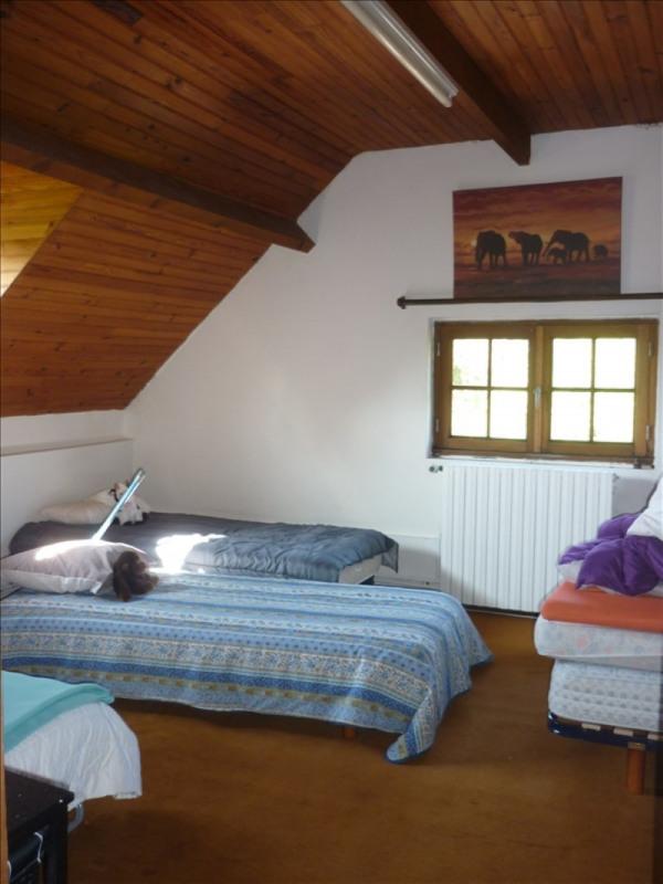 Vente maison / villa Tourouvre 158000€ - Photo 6