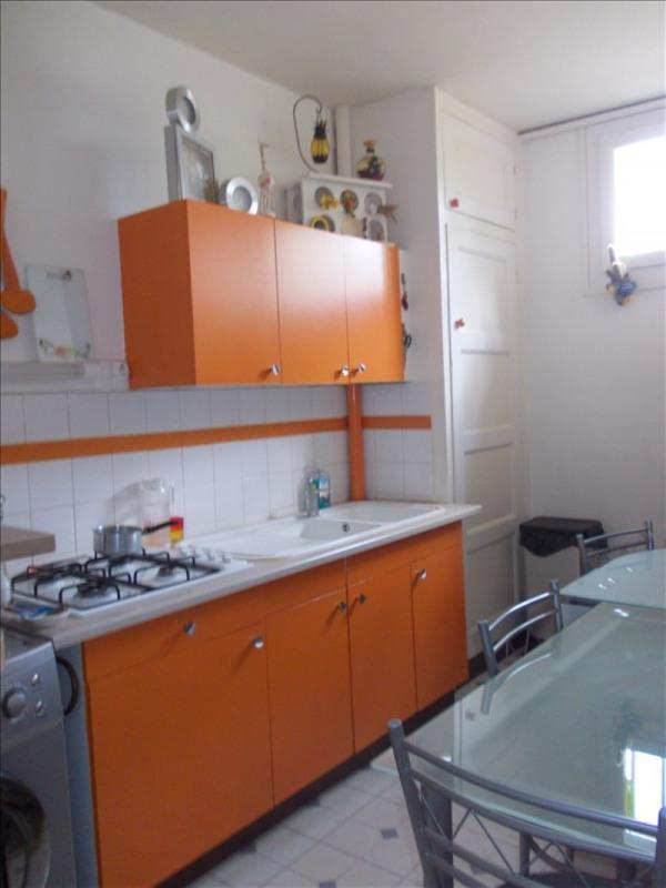 Vente appartement St nazaire 74900€ - Photo 3