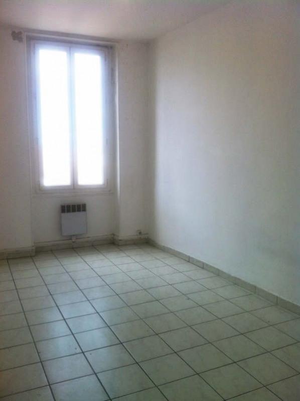 Produit d'investissement appartement Marseille 8ème 120000€ - Photo 3