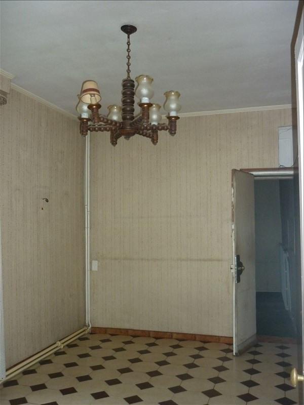 Produit d'investissement maison / villa Mortagne au perche 173000€ - Photo 6