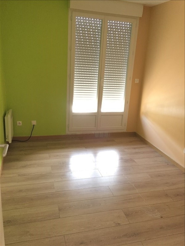 Location appartement Gagny 830€ CC - Photo 4