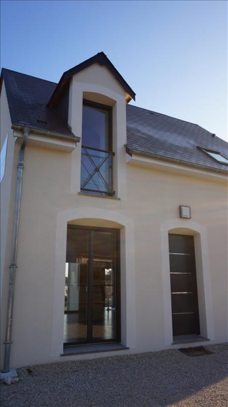 Sale house / villa Blois 261450€ - Picture 1
