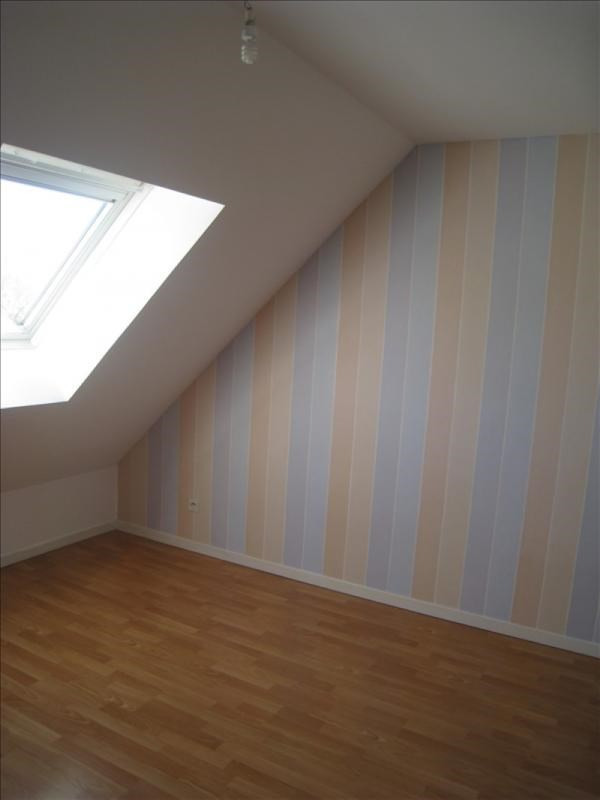 Vente maison / villa Troyes 179000€ - Photo 4