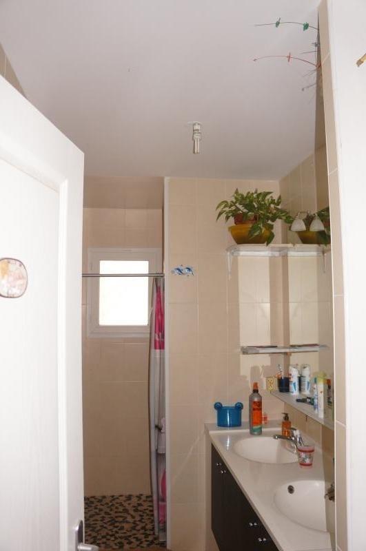 Vente maison / villa L isle jourdain 262000€ - Photo 5