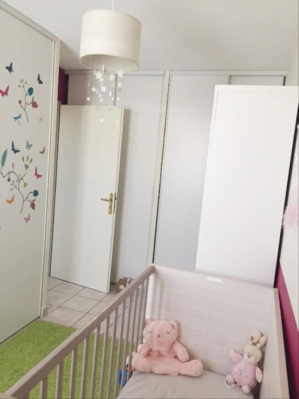 Location appartement Seyne sur mer 832€ CC - Photo 9