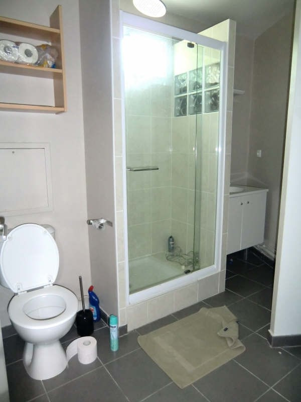 Sale apartment St ouen l aumone 139 000€ - Picture 4
