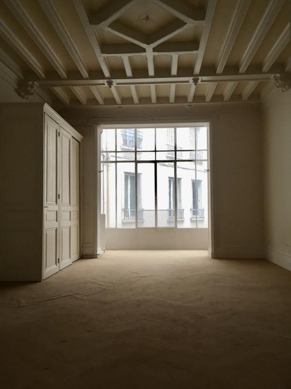 Alquiler  apartamento Paris 17ème 3140€ CC - Fotografía 7