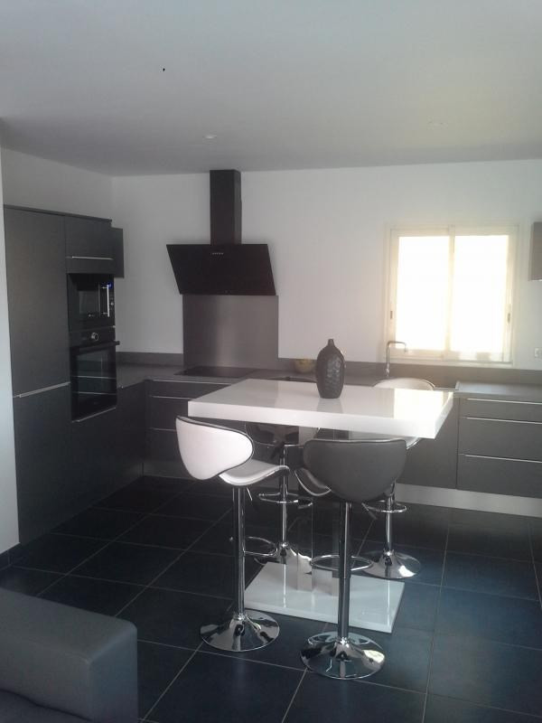 Vendita casa Viggianello 315000€ - Fotografia 6
