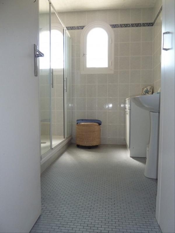Sale house / villa St brevin l ocean 382500€ - Picture 9