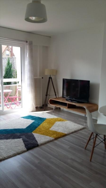 Vente appartement Villemomble 229800€ - Photo 7