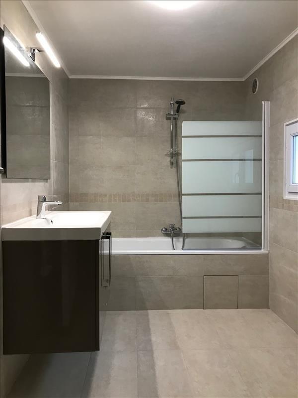 Vente de prestige maison / villa Saint-maur-des-fossés 485000€ - Photo 10