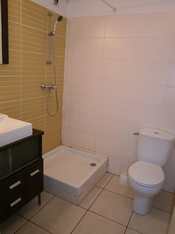 Vente appartement St denis 44000€ - Photo 5