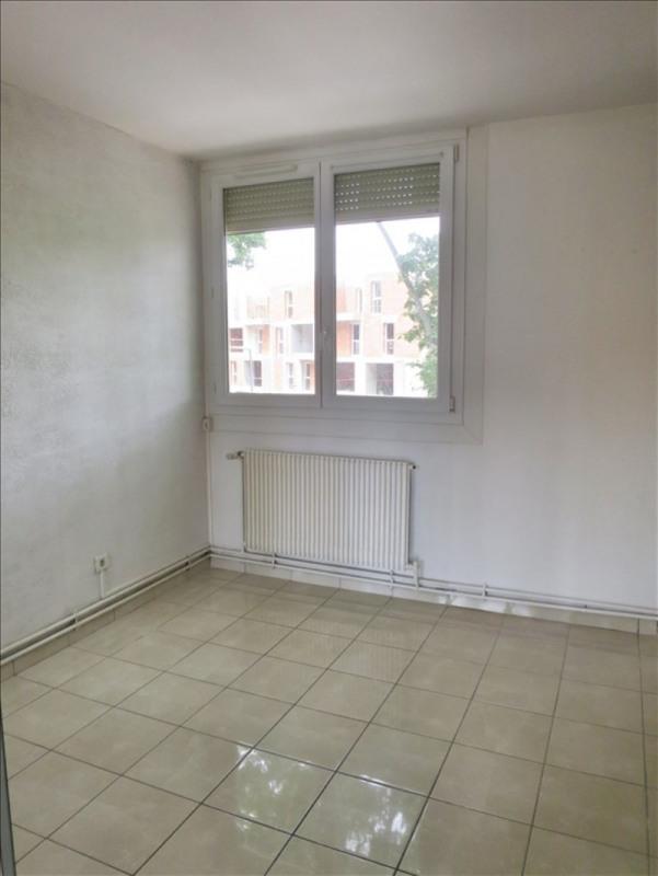 Verhuren  appartement Montpellier 816€ CC - Foto 7