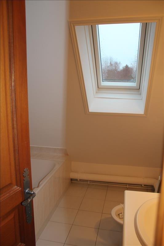 Location appartement Rambouillet 750€ CC - Photo 5