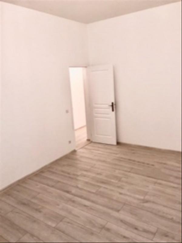 Venta  apartamento Beziers 91000€ - Fotografía 5