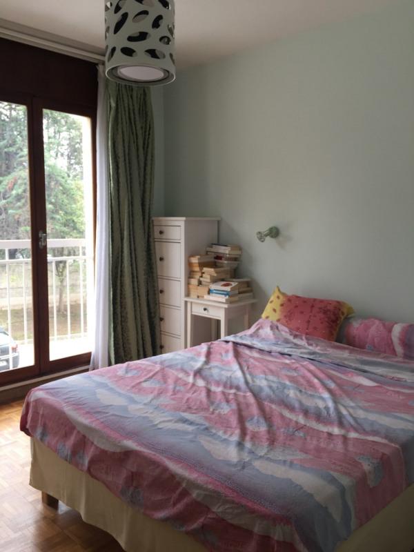 Vente appartement Marseille 4ème 140000€ - Photo 6
