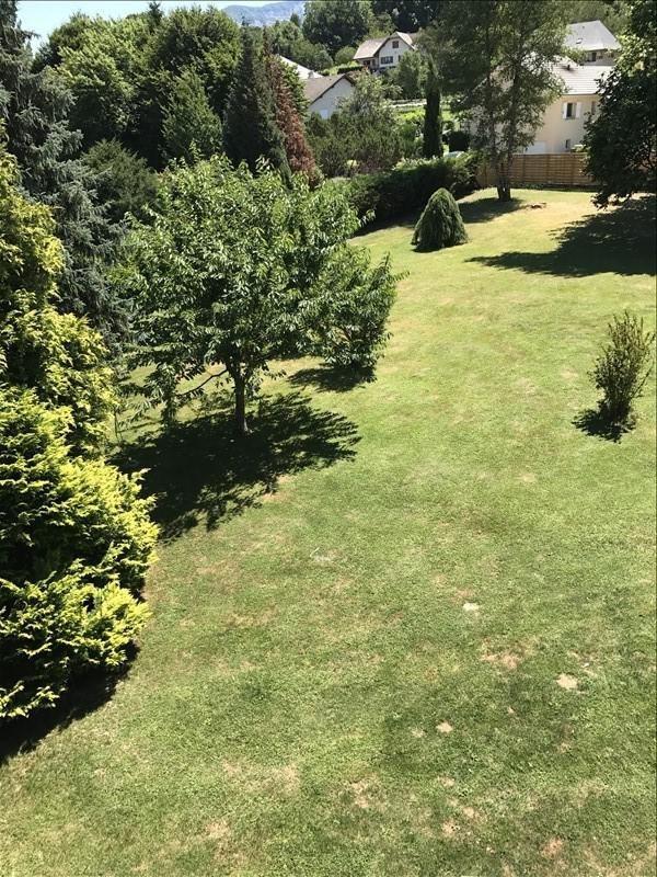 Vente terrain Vimines 166000€ - Photo 2