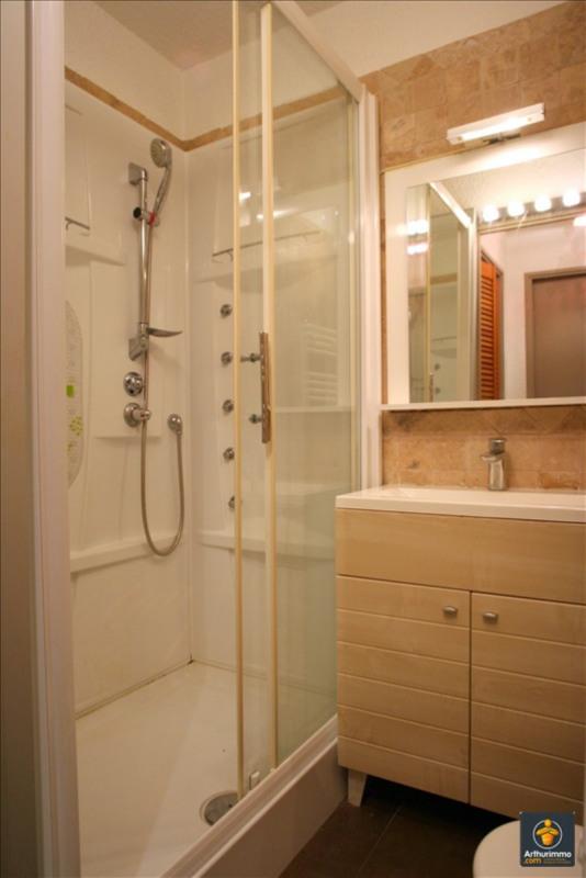 Vente appartement Sainte maxime 155000€ - Photo 10