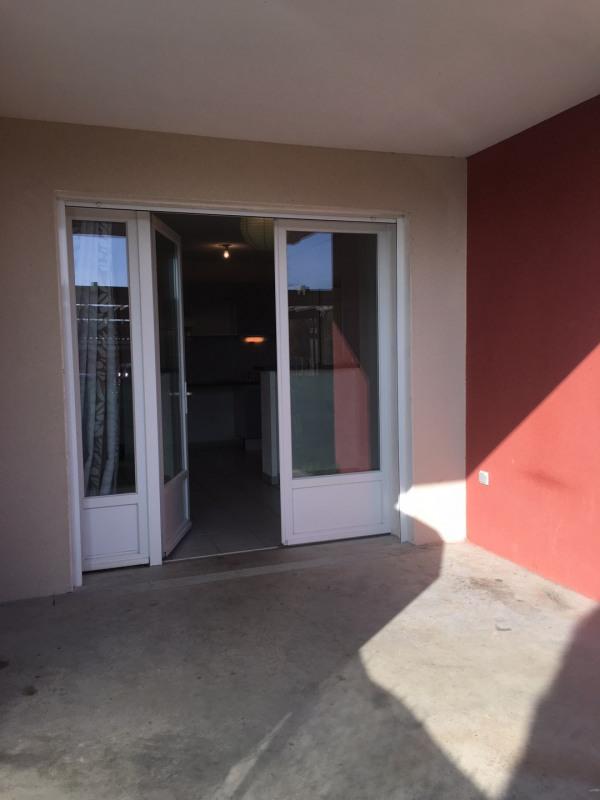 Rental apartment Roques sur garonne 480€ CC - Picture 7