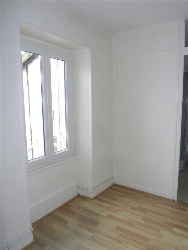 Location appartement Cognac 370€ CC - Photo 5