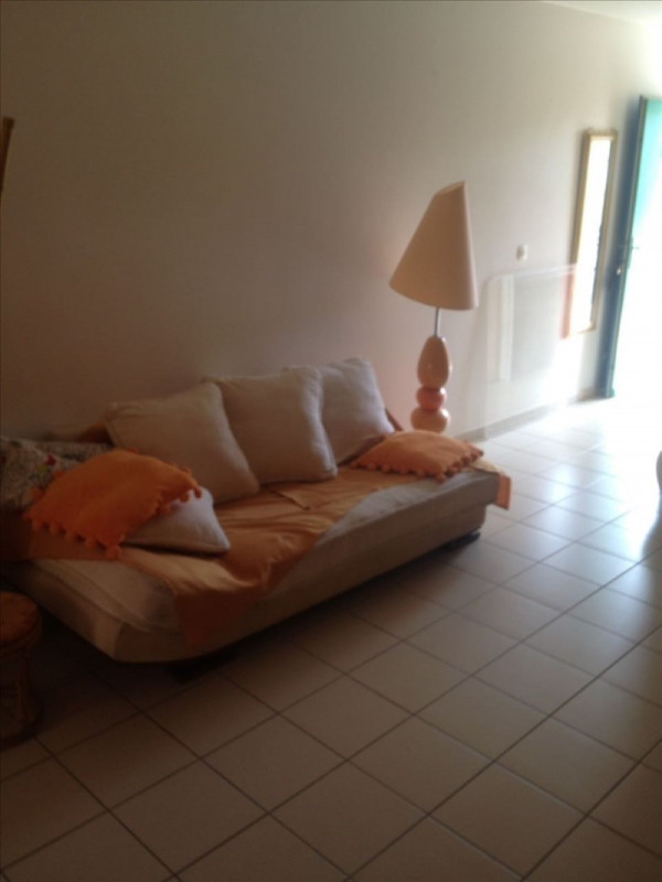 Sale apartment St francois 148 000€ - Picture 7