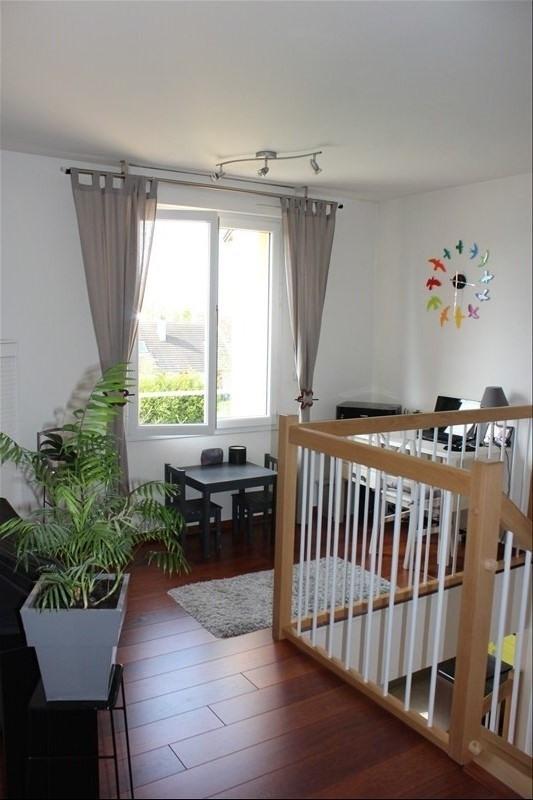Vente maison / villa Mareuil les meaux 415000€ - Photo 5