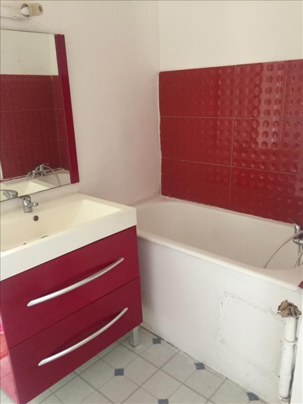 Sale apartment Salon de provence 110000€ - Picture 5