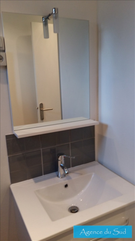 Location appartement Trets 701€ +CH - Photo 6