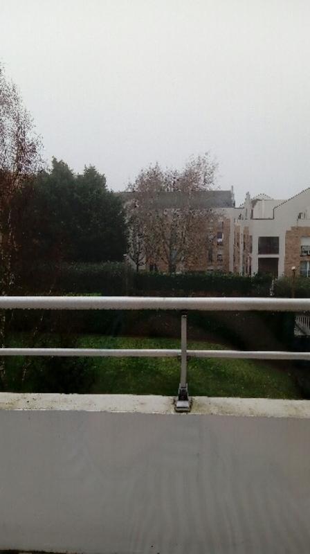 Revenda apartamento Courcouronnes 171000€ - Fotografia 6